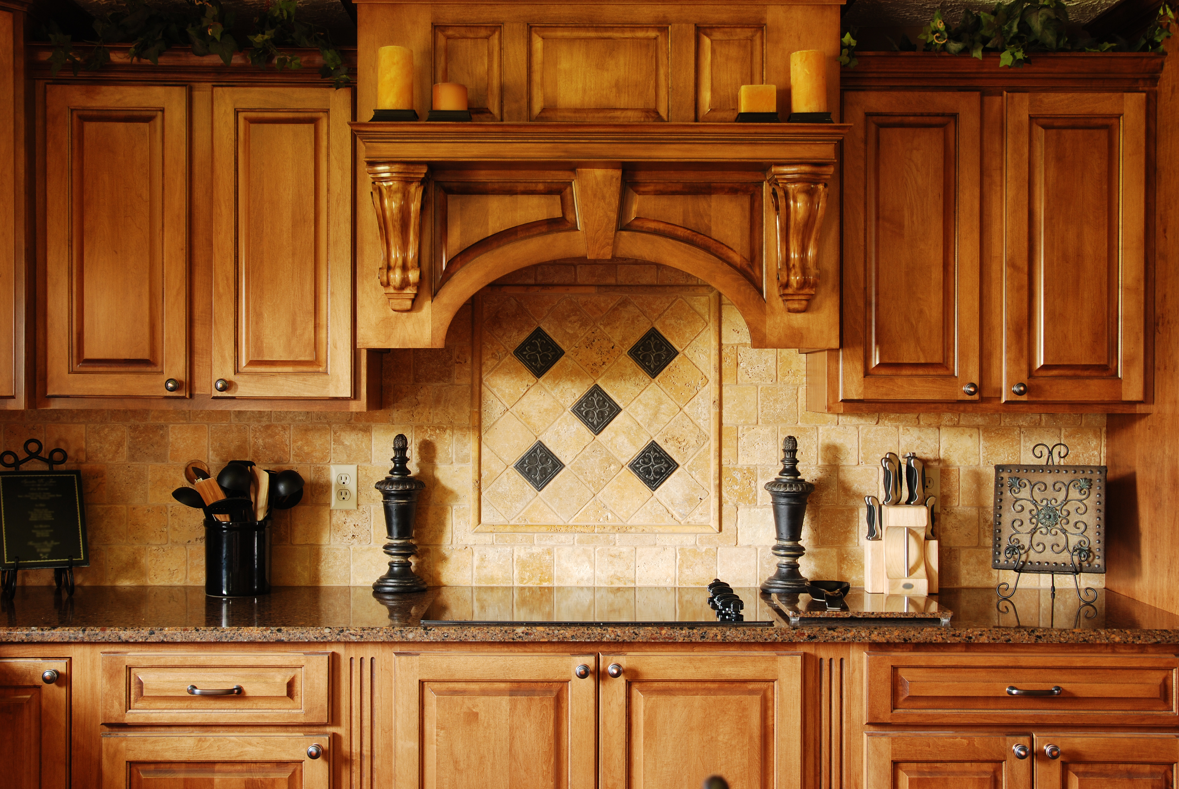 Compare Kitchen Cabinet Cost Prices Installed