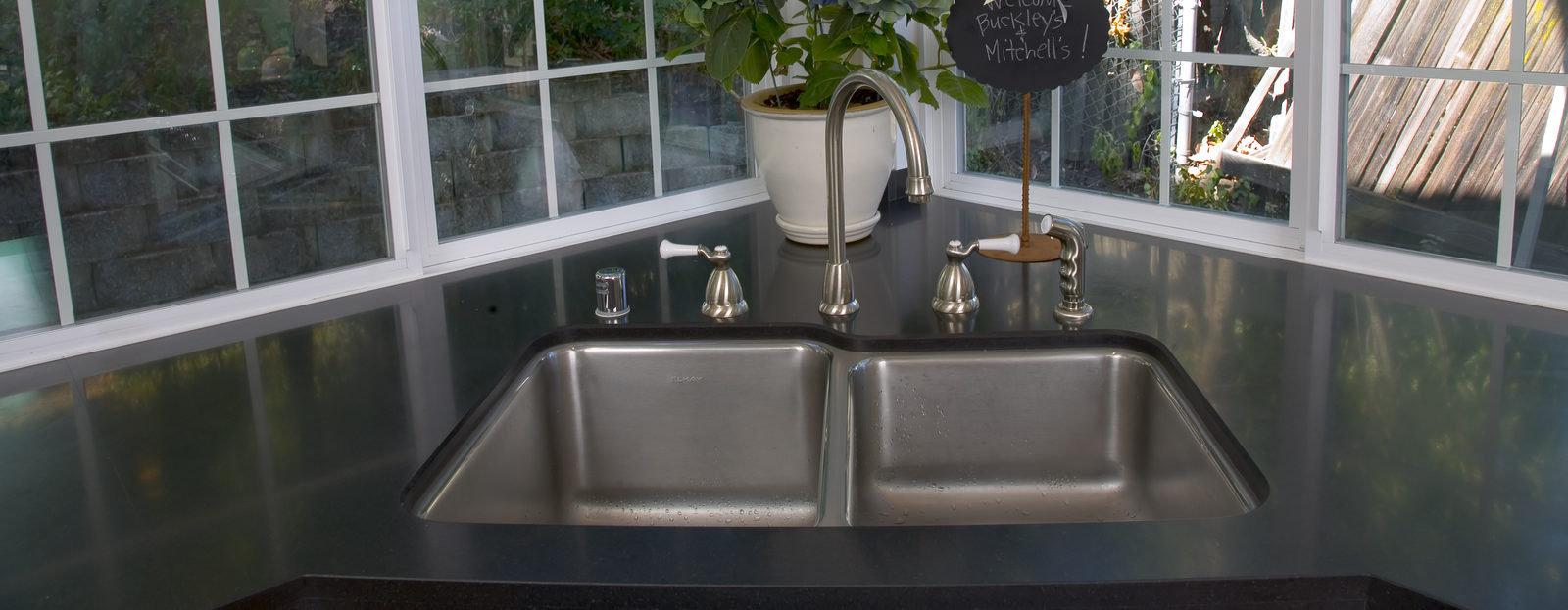 Kitchen Sink Cost Prices For Install Supply