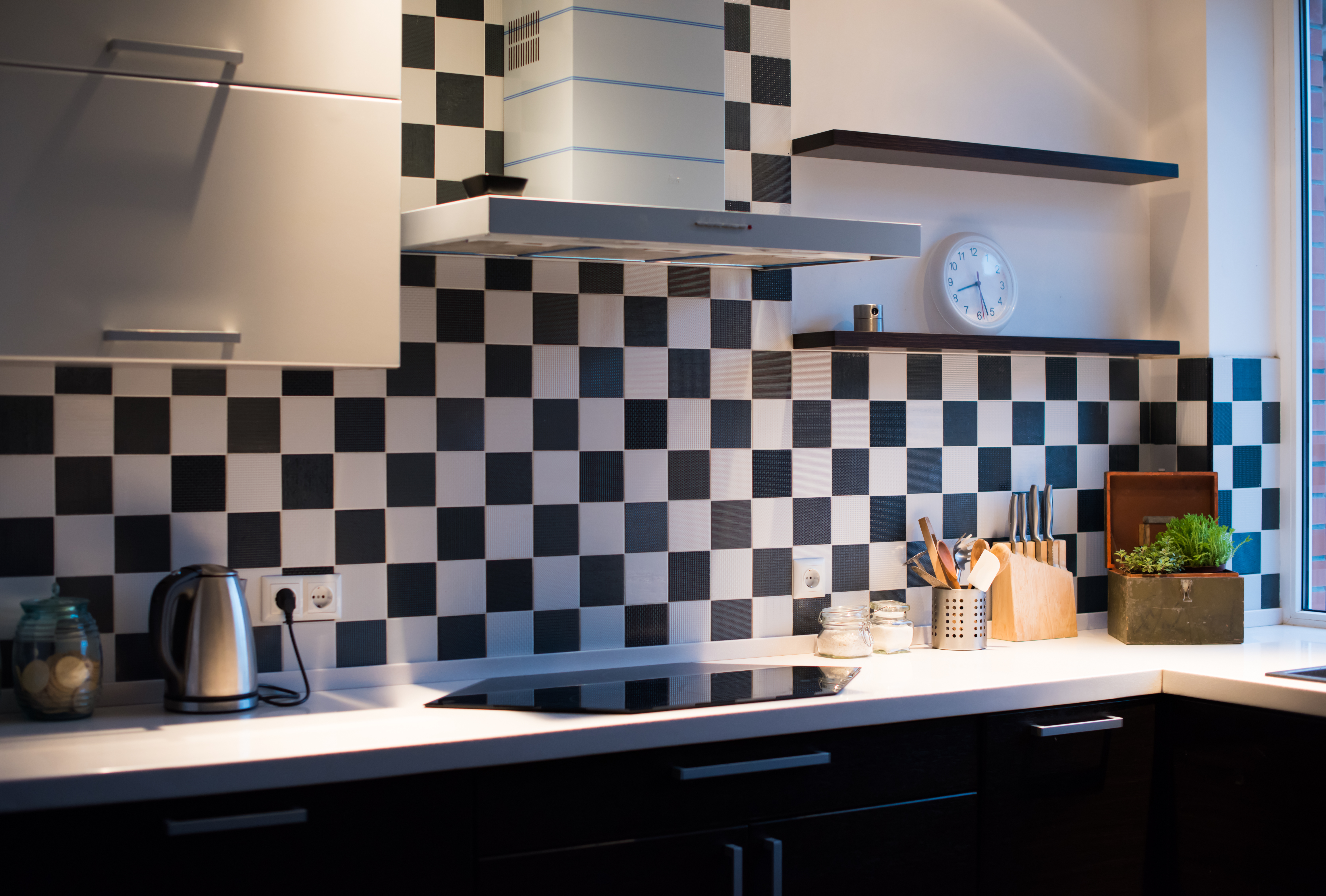 - Compare Kitchen Backsplash Installation Costs & Prices