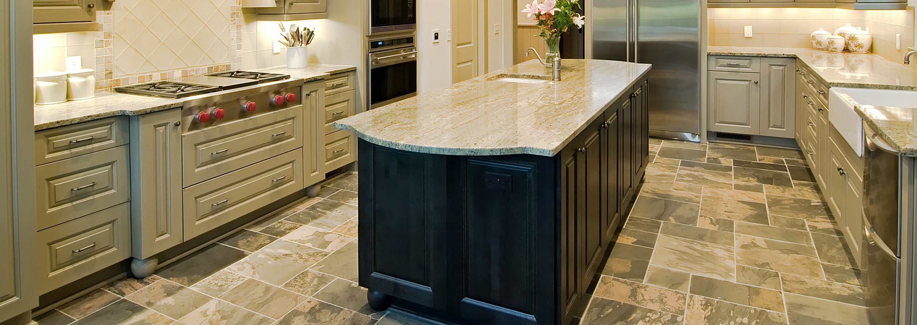 Kitchen Island Cost With Installation Prices Ideas