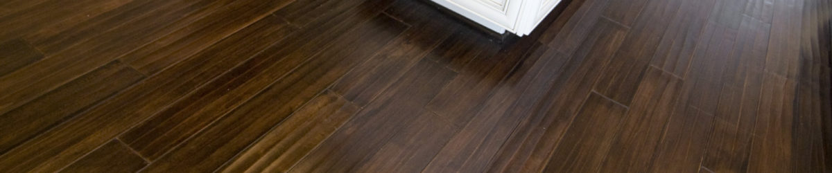 Kitchen Flooring Cost, With Prices to