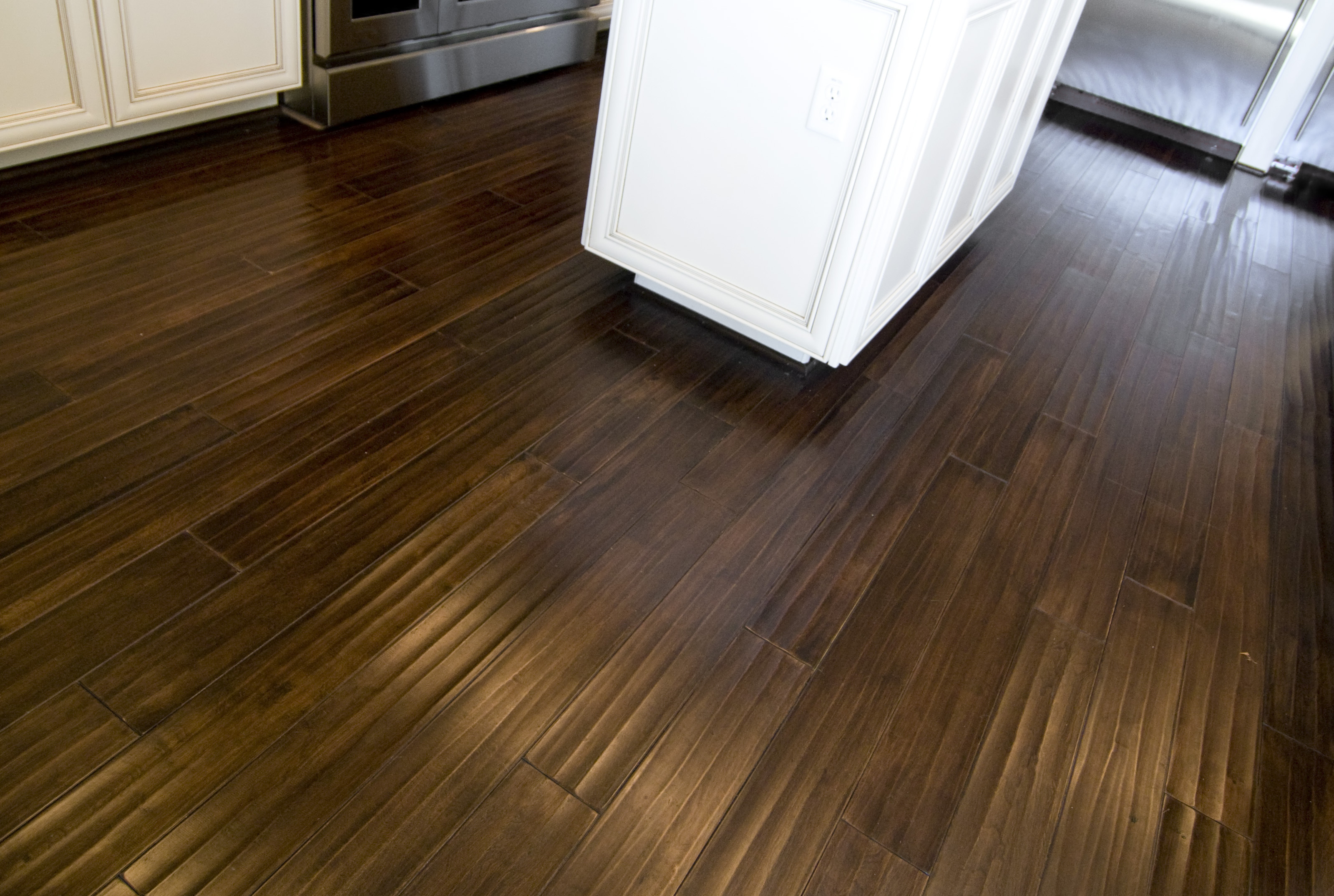 Kitchen Flooring Cost, With Prices to Replace Kitchen Floor