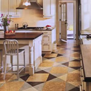 cork-kitchen-flooring-1