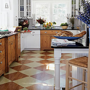 cork-kitchen-flooring-2