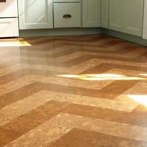 cork-kitchen-flooring-3