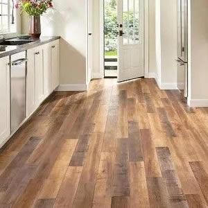hardwood-kitchen-flooring-1