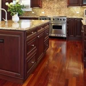 hardwood-kitchen-flooring-2