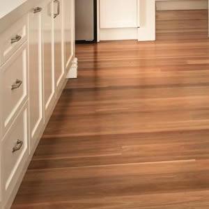 hardwood-kitchen-flooring-3