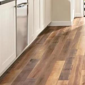laminate-kitchen-flooring-1