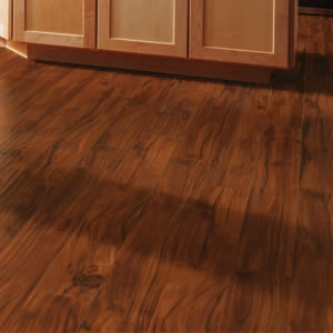 laminate-kitchen-flooring-3