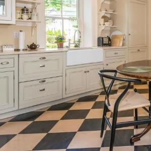 linoleum-kitchen-flooring-2