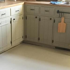 linoleum-kitchen-flooring-3
