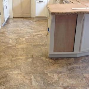 luxury-vinyl-tile-kitchen-flooring-1