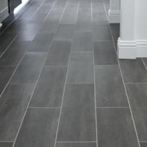 luxury-vinyl-tile-kitchen-flooring-2