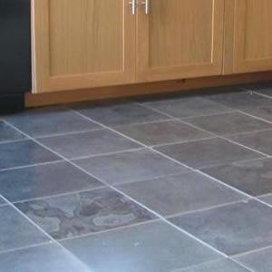 luxury-vinyl-tile-kitchen-flooring-3