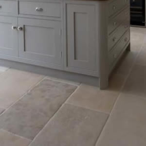natural-stone-kitchen-flooring-1
