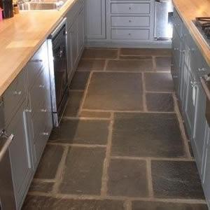 natural-stone-kitchen-flooring-2