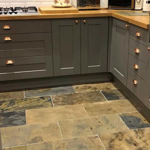 natural-stone-kitchen-flooring-3