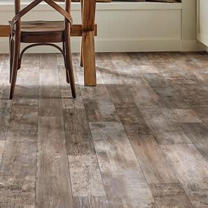 sheet-vinyl-flooring-1