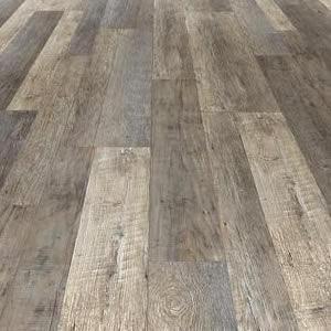 sheet-vinyl-flooring-2