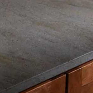 Resin/Solid Surface Countertops